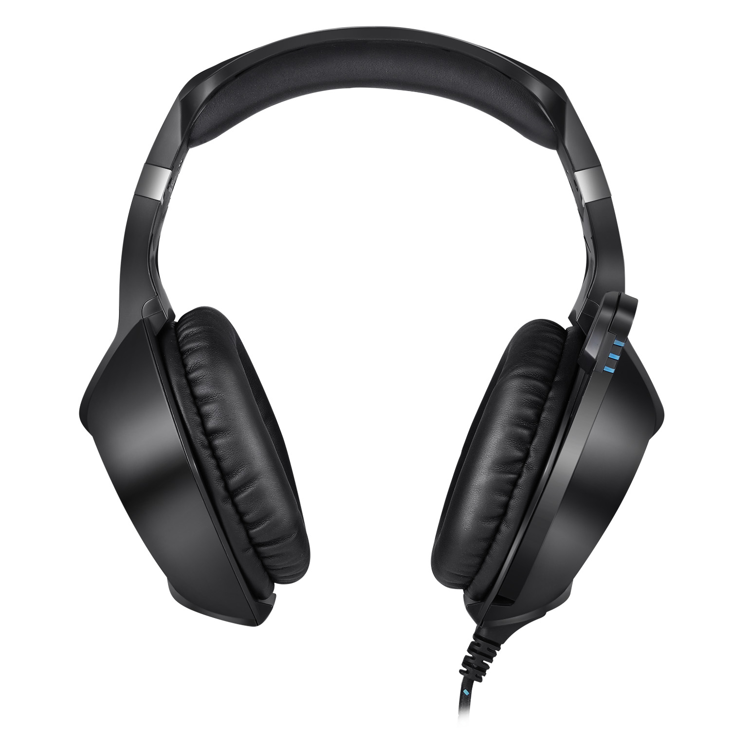 A1 Gaming Headset Top Sell Noise Canceling with Mic